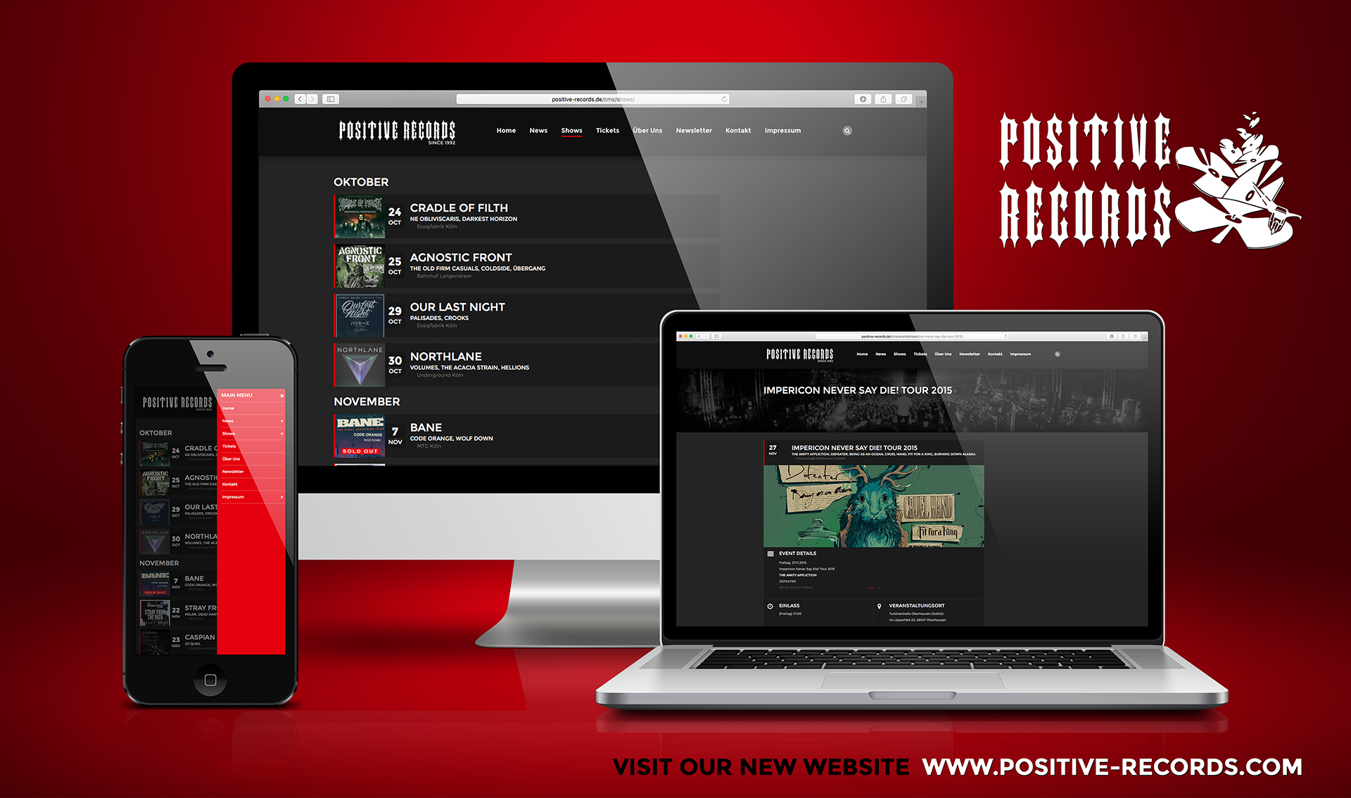 pr_new_website