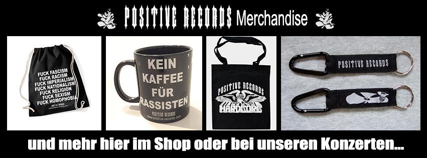 merchandise-2016-event